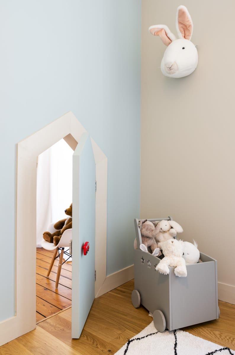 chambre_enfant_2