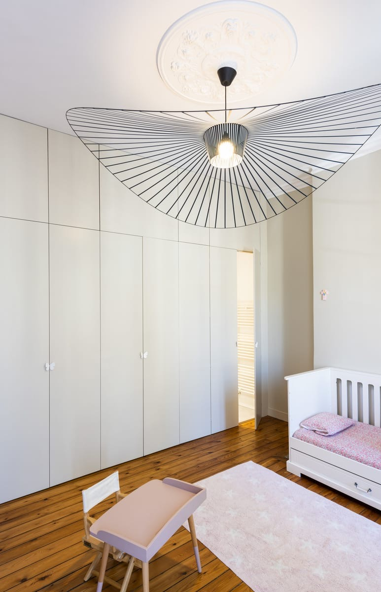 chambre_enfant_3