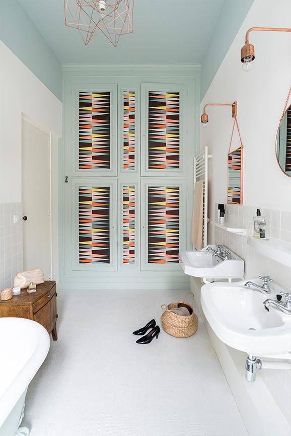 chambres_salle-de-bain_4