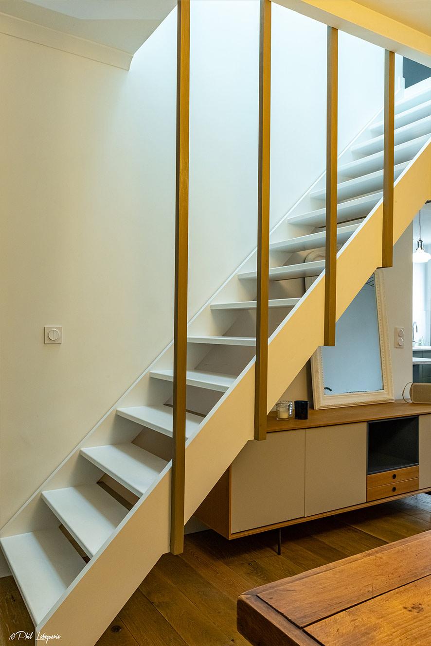 escaliers_2