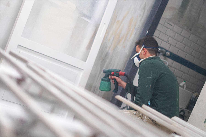 spray_peinture_2